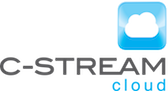 c-stream cloud